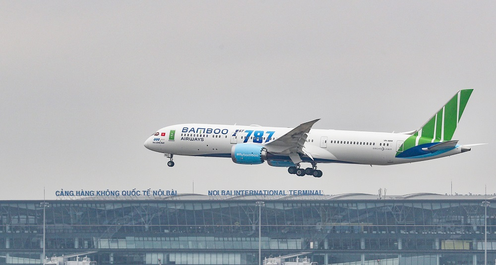 /Upload/files/M%C3%A1y%20bay%20Boeing%20787-9%20Dreamliner%20c%E1%BB%A7a%20Bamboo%20Airways.jpg